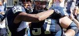 Hog Blog: Pitt's success under Narduzzi