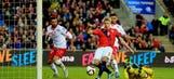 Norway vs. Malta – Euro 2016 Qualifiers Highlights
