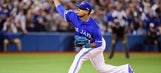 Stroman talks ALCS Game 3 win