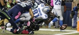 Mike Pereira: Why refs got it wrong in Seattle