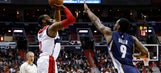 Grizzlies LIVE To Go: Memphis unable to contain Wall, Wizards