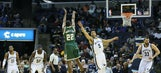 Grizzlies LIVE To Go: Defense excels as Grizzlies rout Bucks