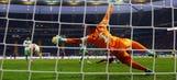 Top 5 Saves: Matchday 18 | 2015–16 Bundesliga Highlights