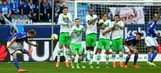 Every Goal Scored on Matchday 20 | 2015–16 Bundesliga Highlights
