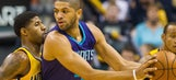 Hornets LIVE To Go: Hornets beat Pacers for third consecutive win