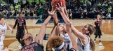 Hog Blog: Notre Dame remains team to beat in ACC women's basketball