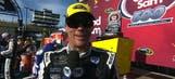 Kevin Harvick – Phoenix – 'NASCAR Victory Lane'