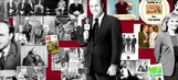 Joe Garagiola: A great story lives forever