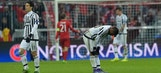 Bayern Munich vs. Juventus | 2015–16 UEFA Champions League Highlights