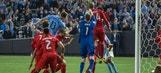 New York City FC vs. Toronto FC   2016 MLS Highlights