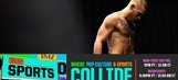 The McGregor-Diaz rematch might happen at UFC 200 – 'TMZ Sports'