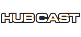 The HUBCast with Adam Alexander
