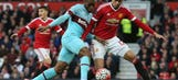 Manchester United vs. West Ham United | 2015-16 FA Cup Highlights