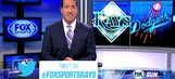 Tampa Bay Rays Web Wednesday: July 27, 2016