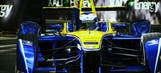 Formula E: Season Two Highlights – 2016
