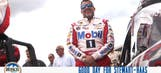 Busch Beer's 3 Things: Loudon