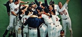 Twins greats remember epic 1991 World Series