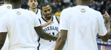 Sounding Off: Grizzlies make top offseason moves with Conley, Parsons
