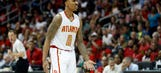 Sounding Off: Where does Teague trade fall in Hawks big offseason moves?
