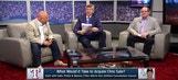 SportsDay On Air – Rangers target James Shields