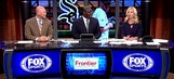 Rangers Live: White Sox listening to offers for Chris Sale