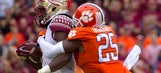 Sounding Off: Should Clemson or Florida State be 2016 ACC favorites?