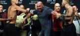 5 fights to make after UFC 205: Alvarez vs. McGregor