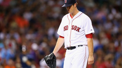 Pomeranz still struggling