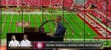 Has Nick Saban lost control at Alabama? – 'The Herd'