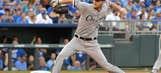 Ken Rosenthal's Top 10 MLB offseason trade targets