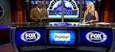Rangers Live: Mark relives memory of Ichiro Suzuki