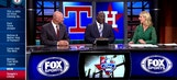 Rangers Live: Mike and Mac's rivalries of the past