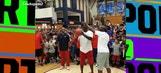 Michael Jordan is still clutch… even at kids camp – TMZ Sports