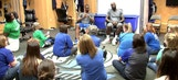 Mavs Insider: NBA 101 for Women