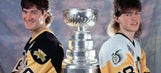 How Jaromir Jagr may have manipulated the 1990 NHL draft in his favor