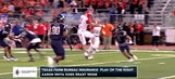 HS Scoreboard Live: Play of the Night