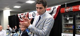 Padres GM A.J. Preller suspended 30 days by Major League Baseball