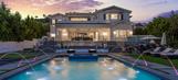 DeAndre Jordan is selling his gorgeous $12.4 million Los Angeles mansion