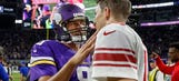 5 NFL overreactions from Week 5, including the Vikings' shot at 16-0