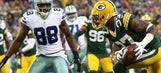 NFL Week 6 injury report: Live updates on who's in and who's out
