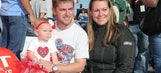 Meet the wives and girlfriends of 9 NCWTS and XFINITY Series drivers