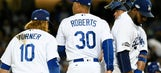 5 reasons the Dodgers still can beat the Cubs in the NLCS