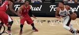 Dallas Mavericks to participate in new NBA gaming league