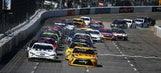 5 storylines to watch at Martinsville Speedway