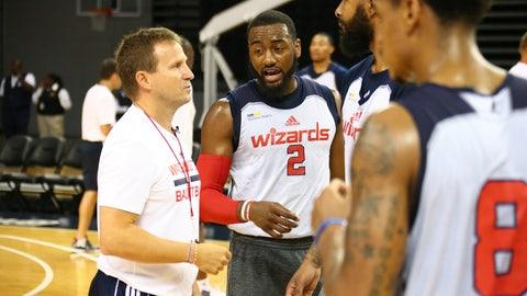 Washington Wizards (14)