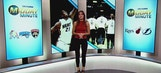 FOX Sports Florida Midday Minute: Oct. 12, 2016