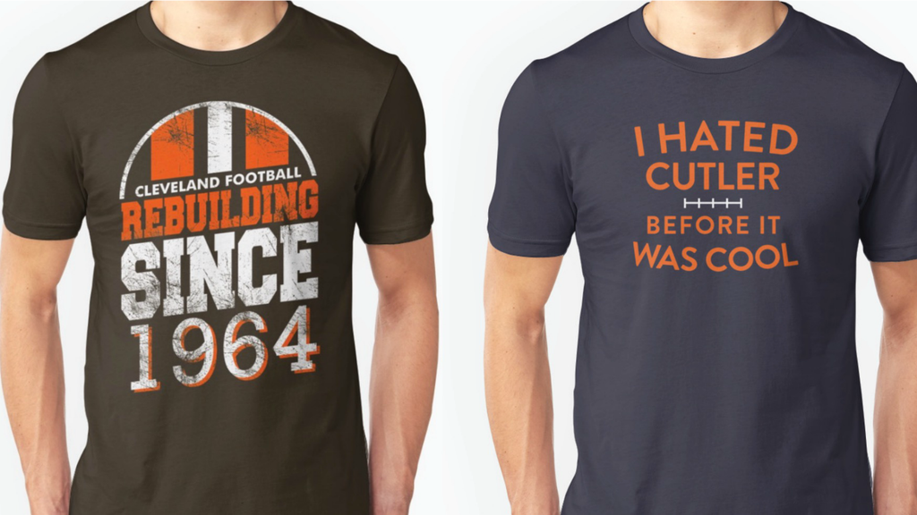 61825042 The 19 most hilariously honest NFL fan shirts | FOX Sports