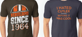 The 19 most hilariously honest NFL fan shirts