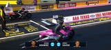 NHRA: Eddie Krawiec Wins Pro Stock Motorcycle Final – Dallas 2016