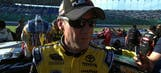 "Matt Kenseth has ""Terrible"" Day at Kansas"
